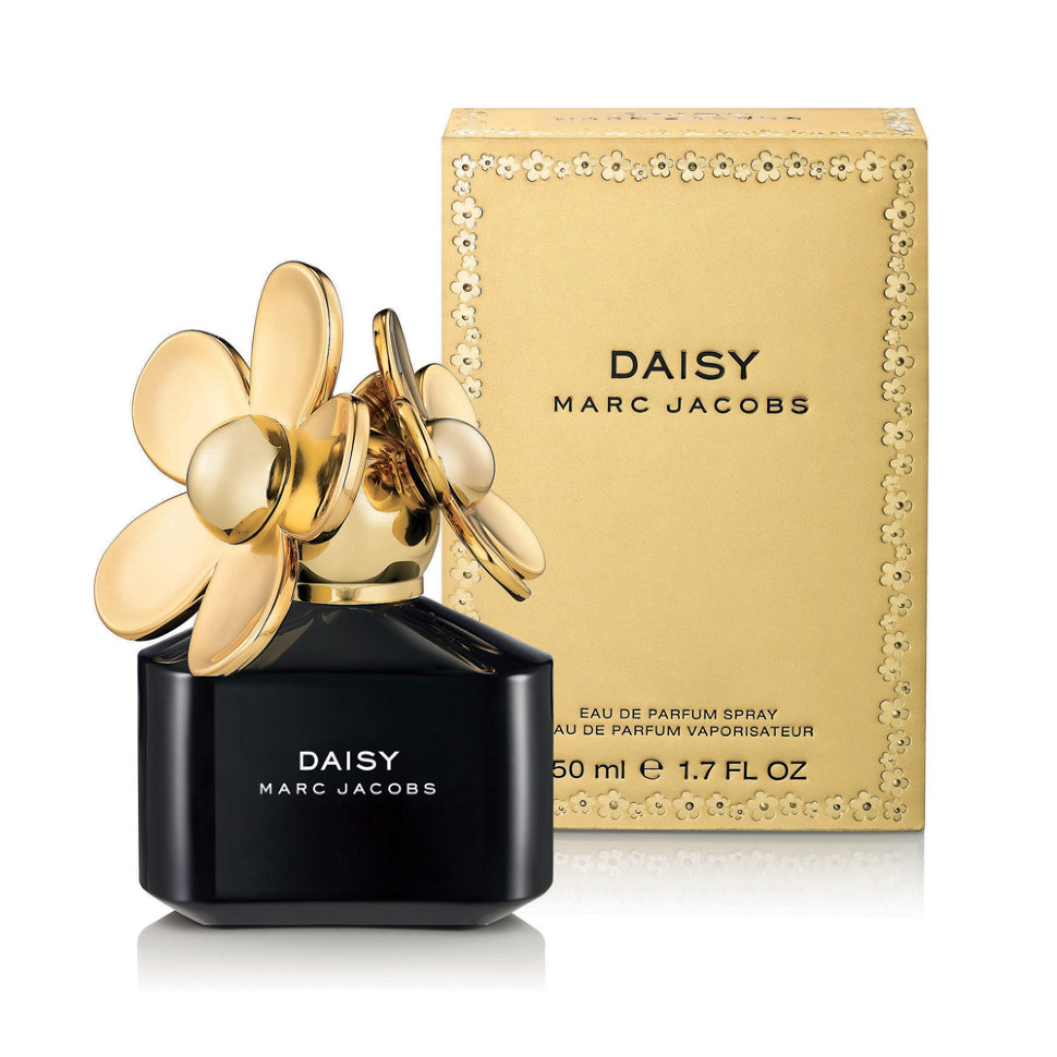 Marc Jacobs Daisy Парфюмерная вода 50 мл