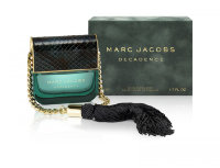 Marc Jacobs Decadence Парфюмерная вода 50 мл
