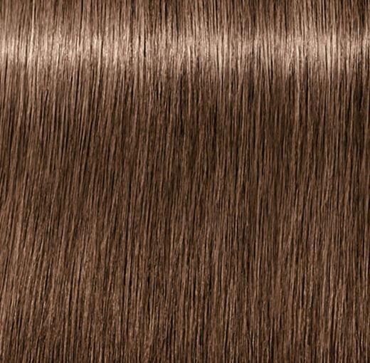 представлял оттенки волос краски игора фото прокопенко