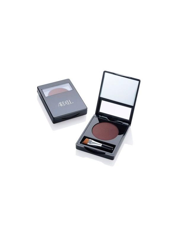 ARDELL Пудра для бровей с зеркалом 2,2гр (темно-коричневая ) (Ardell)
