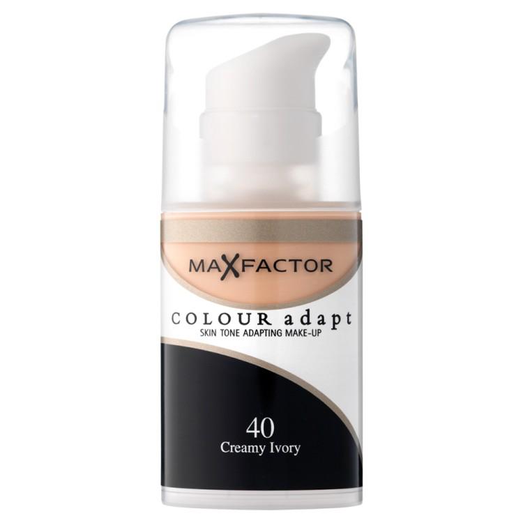 Купить косметику в интернет магазине max factor купить в екатеринбурге невскую косметику мыло