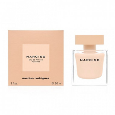 Narciso Rodriguez Narciso парфюмерная вода 90 мл женская — Makeup market