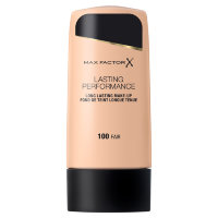Max Factor Lasting performance основа под макияж