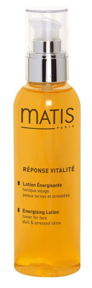 Matis Восстанавливающая Линия Лосьон тонизирующий с витаминным комплексом 200 мл