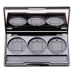 Limoni Набор Корректоров для лица Skin Perfect corrector 3 ячейки №01 (1, 2, 4)