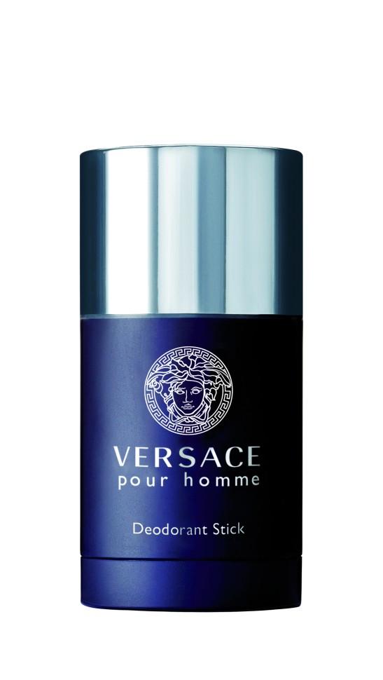 Versace Pour Homme Дезодорант стик 75мл