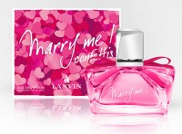 Lanvin MARRY ME CONFETTIS парфюмерная вода 50 мл жен.