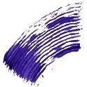 Seventeen Тушь для ресниц The Stylist удлиняющая обьемная (04 фиолетовый)