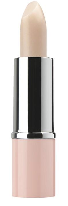 Limoni Бальзам для губ Lipcare Stick 01 Ваниль
