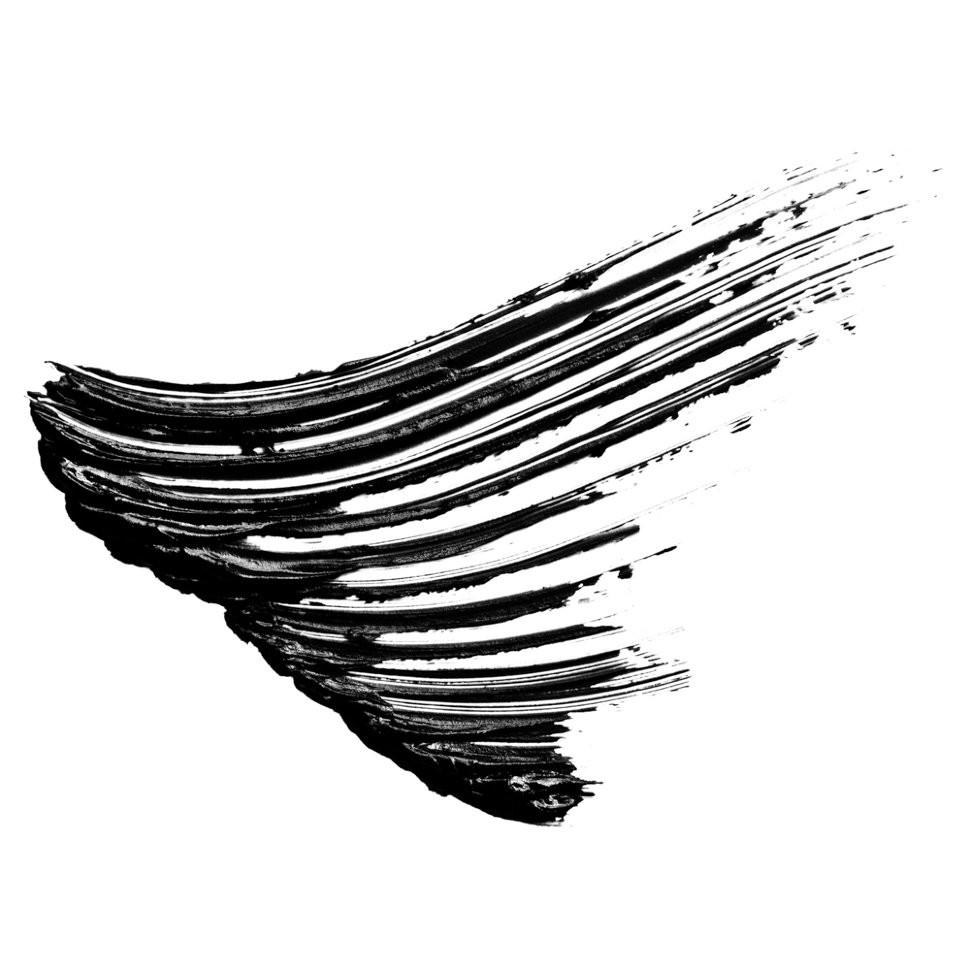 Max Factor Тушь для ресниц False Lash Effect Voluptuous (001 черный)