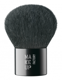 Make up factory Кисть для минеральной пудры Brush for Mineral Powder Foundation