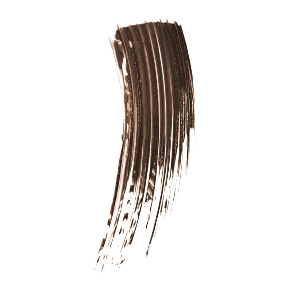 Max Factor Тушь с эффектом накладных ресниц False Lash Effect Epic (02 black-brown)