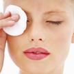 Средства для снятия макияжа