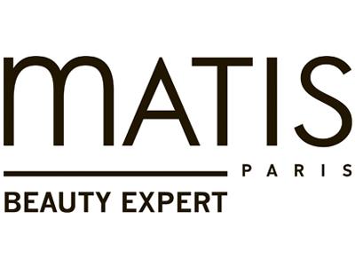Matis - уходовая косметика
