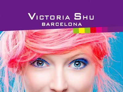Victoriya Shu New